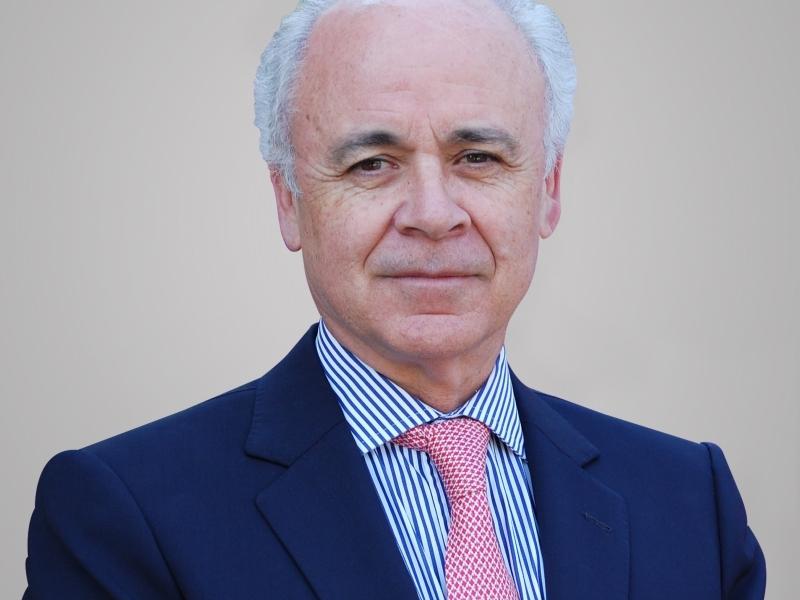 Juan-Eduardo-Ibañez-800x600